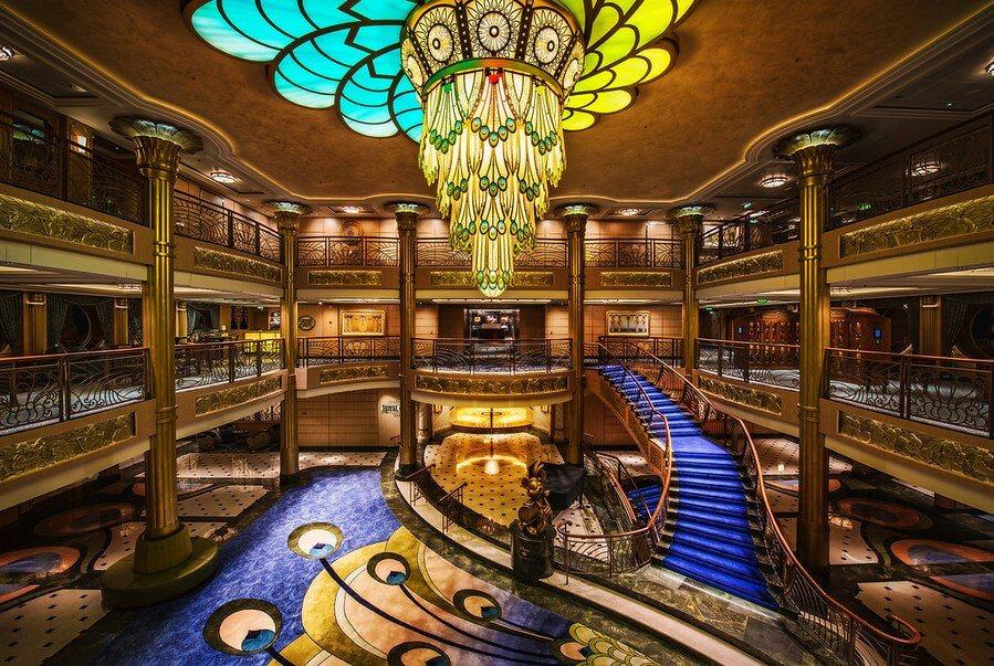 Onde pesquisar e reservar seu cruzeiro da Disney
