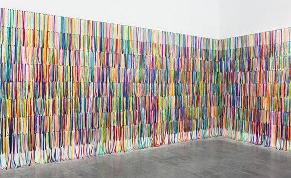 Miami Art Museum - Museu de arte em Miami