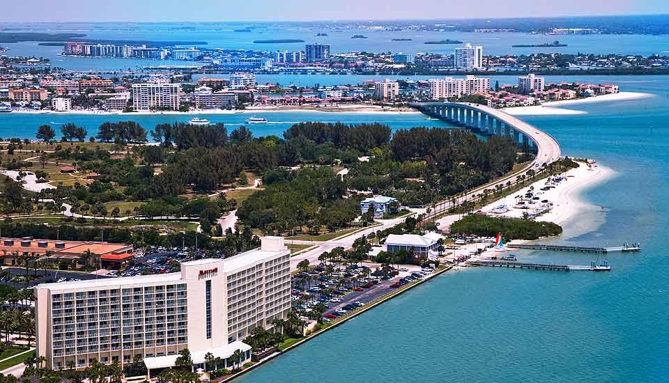 Mais dicas sobre Clearwater na Flórida