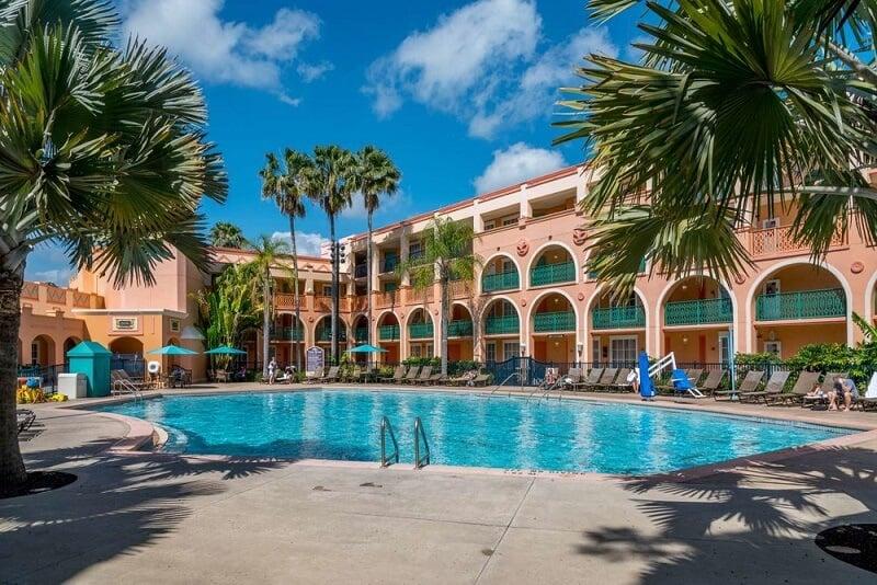 Como achar hotéis por preços imbatíveis na Disney e Orlando