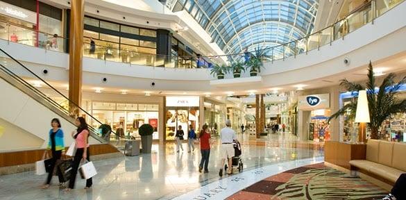 Os principais Shoppings e Outlets para fazer compras em Orlando