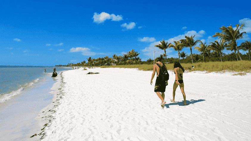 Veja outros lugares imperdíveis na Flórida e Miami
