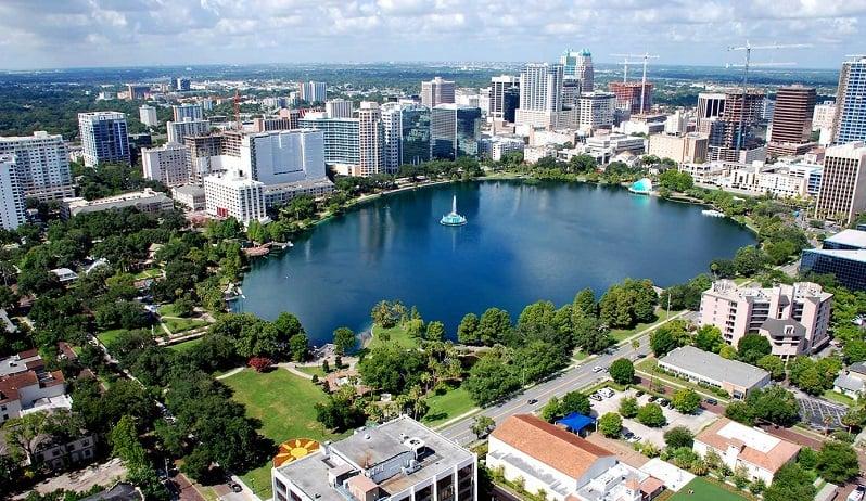 Onde ficar em Orlando: Melhores bairros e regiões