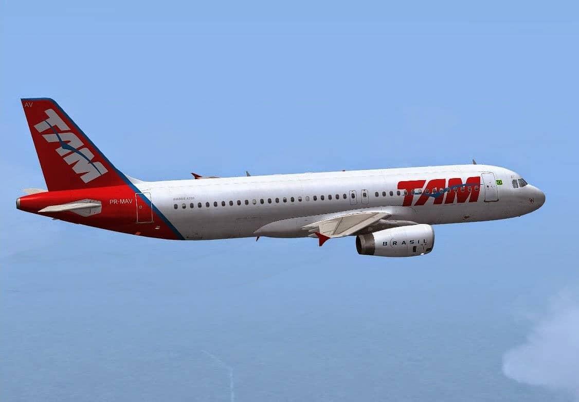 Como achar passagens baratas para Miami