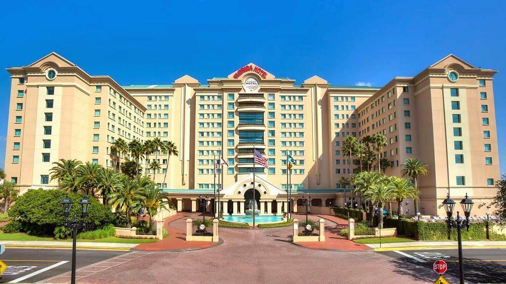 Como achar hotéis por preços incríveis em Orlando