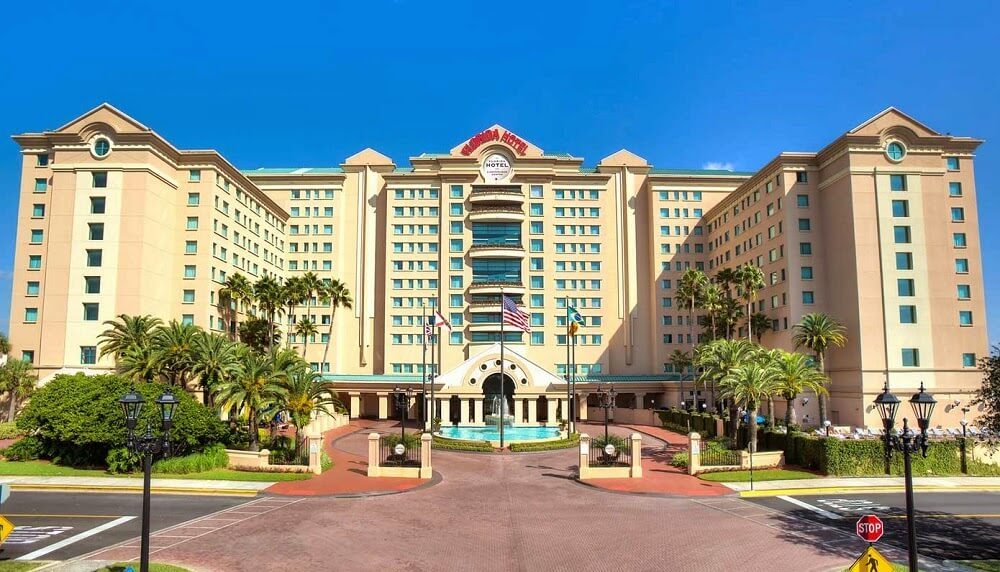 Como achar hotéis por preços incríveis em Orlando: Hotel em Orlando