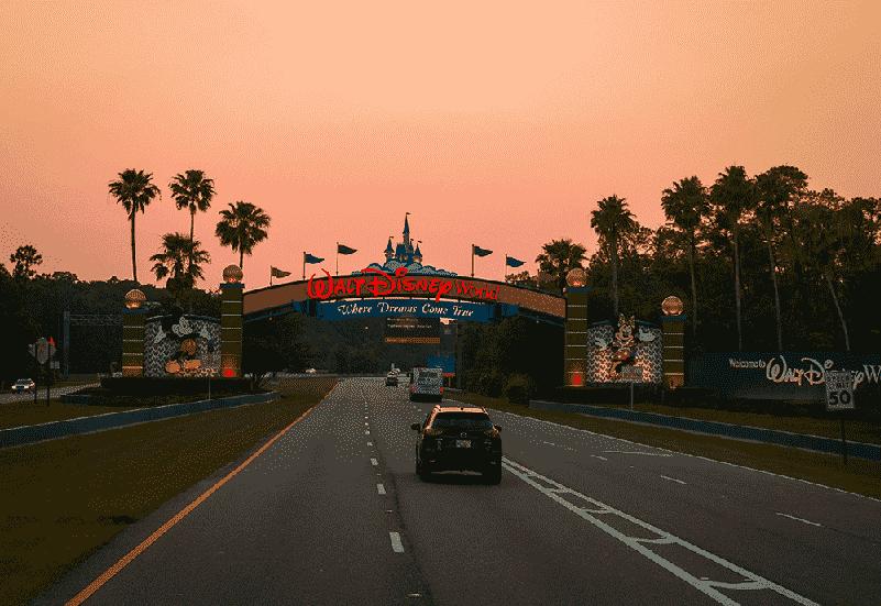 10 dicas de compras e ingressos em Orlando