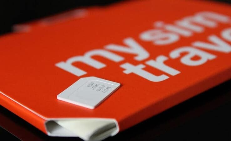 O Chip de Celular da EasySIM4U é bom mesmo?