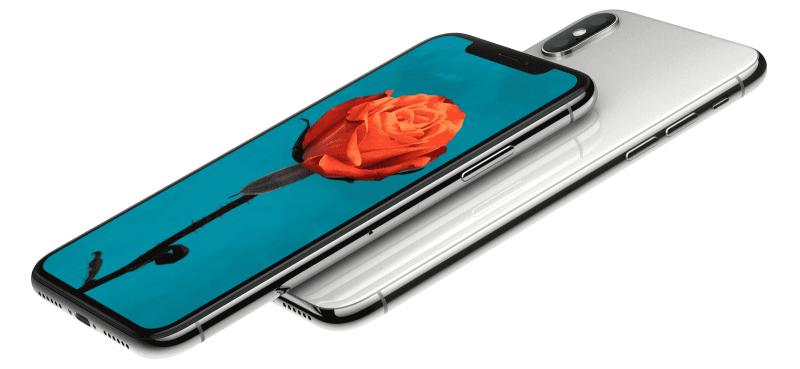 Onde comprar o iPhone XS, XS Max e XR em Miami