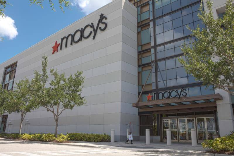 Onde comprar biquíni em Orlando: Macy's em Orlando e Miami