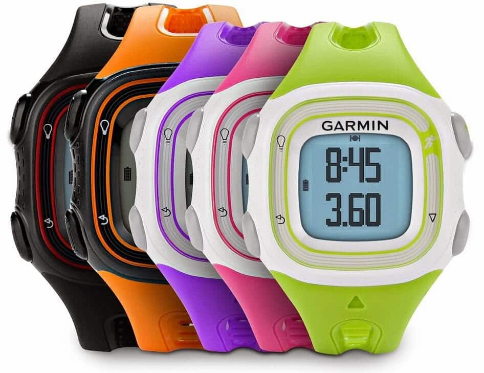 Onde comprar relógios GPS para correrem Orlando: relógios GPS Garmin