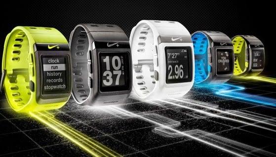Onde comprar relógios GPS para correrem Orlando: relógios GPS Nike em Miami e Orlando