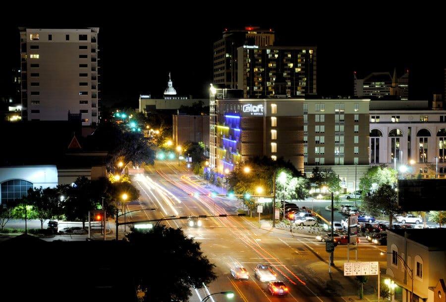 Melhores cidades para morar na Flórida