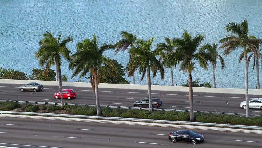 Como achar passagens aéreas em promoção para Miami