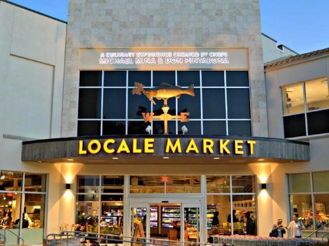 Onde comer em Clearwater/São Petersburgo: dicas e mercados