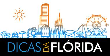 Dicas da Flórida: Miami e Orlando