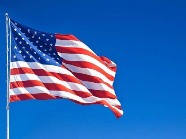 Remessas internacionais para os Estados Unidos