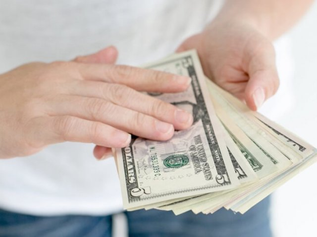 Como transferir dinheiro para os Estados Unidos
