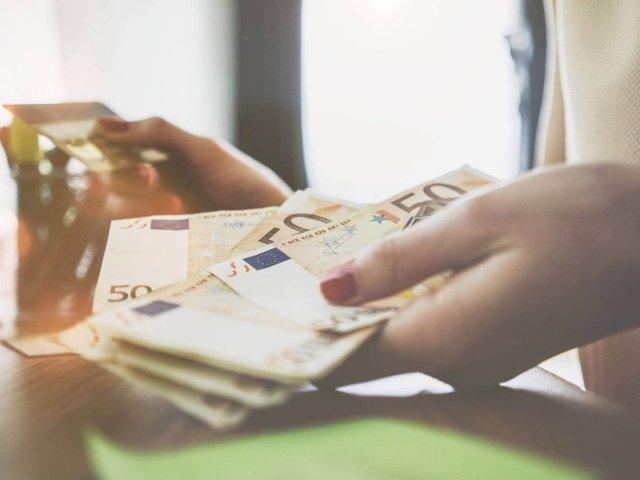 Como transferir dinheiro para Miami