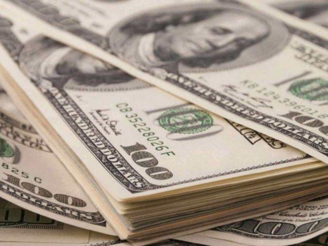 Como transferir dinheiro para Orlando