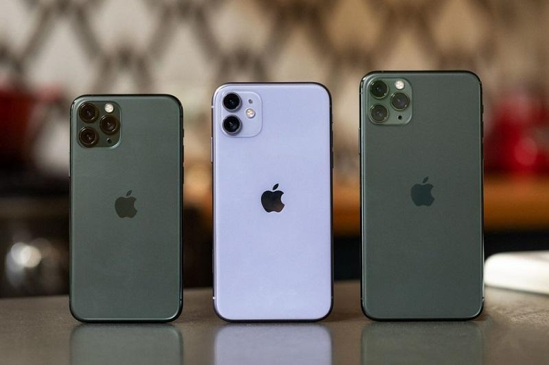 Onde comprar o iPhone 11 em Orlando