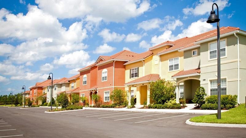 Onde alugar casas em Orlando pelo menor preço