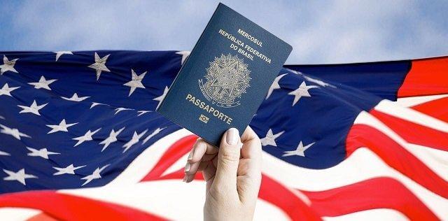 É preciso ter visto para entrar nos Estados Unidos?