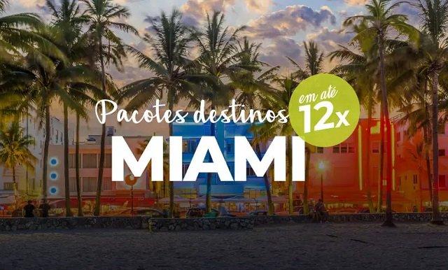 Os pacotes Hurb para Miami valem a pena? Veja análise completa