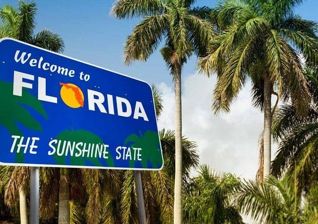 Quanto custa viajar para a Flórida