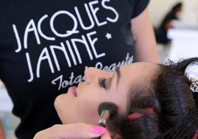 Salão de cabeleireiro Jacques Janine em Orlando