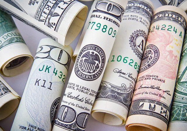 Onde comprar dólares para a minha viagem