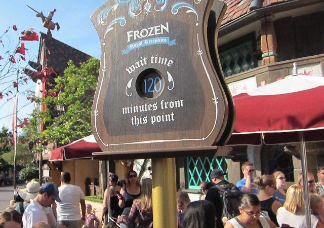 Vale a pena comprar o Disney Genie+ em Orlando?